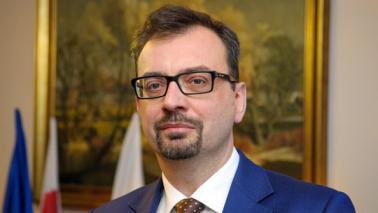 Marcin Czyżniewski